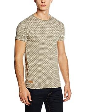 Hope'N Life Bardoze, Camiseta para Hombre