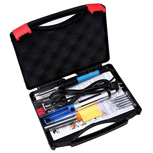 tabiger-soldador-conjunto-y-accesorios-60w-220v-regulado-temperatura
