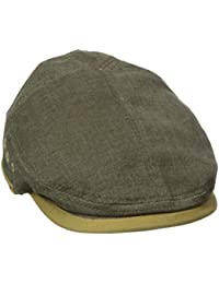4dae80b9d4e Amazon.in  Stetson - Caps   Hats   Accessories  Clothing   Accessories