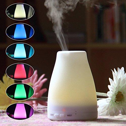hjl-ultrasonic-humidificador-aroma-difusor-aromaterapia-humidificador-de-la-maquina-difusor-de-aceit