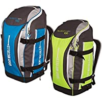 Gray-Nicolls Velocity XP 1 100 Bag | for Cricket Equipment