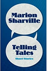 Telling Tales: Short Stories Paperback