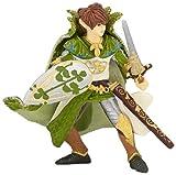 Papo - 39082 - Figurine - Prince De La Forêt