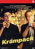 Kràmpack [IT Import] kostenlos online stream