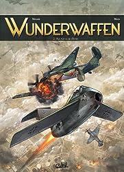 Wunderwaffen T2 - Aux portes de l'Enfer