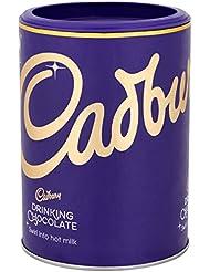 Cadbury Drinking Chocolate, 500g