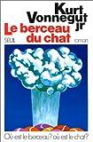 Le Berceau du chat - Seuil - 01/06/1972
