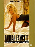 Playboy - Farrah Fawcett - All of Me [Import USA Zone 1]