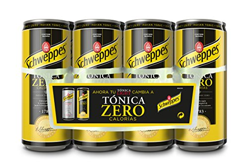 schweppes-tonica-zero-bebida-refrescante-8-latas-pack-de-3