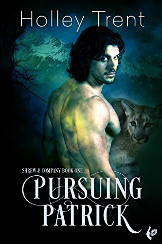 pursuing-patrick-shrew-company-book-1