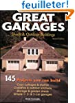 Great Garages, Sheds & Outdoor Buildi...