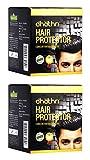 Dhathri Hair Protector - 50 ml (Pack of ...