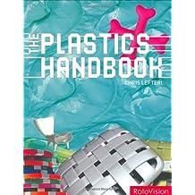 By Chris Lefteri - The Plastics Handbook