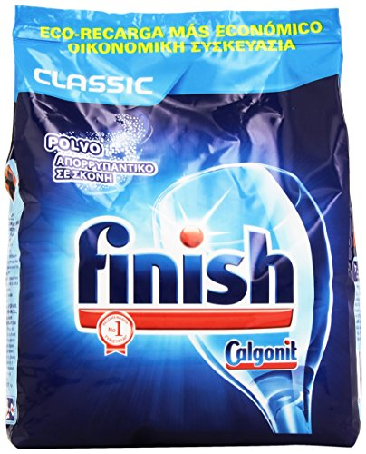 finish-eco-recarga-lavavajillas-polvo-pack-de-2-x-2-kg