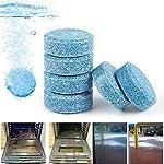 Numero di merci: 242 Tipo di progetto: pulizia delle finestre Caratteristiche speciali: auto finestra pulita Tipo di materiale: concentrato Peso del prodotto: 3 g / PC Descrizione Colore: (come mostrato nell'immagine) 1 pezzo aggiunt...