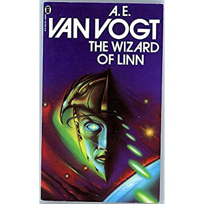 Wizard of Linn