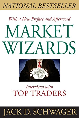 market-wizards-interviews-with-top-traders