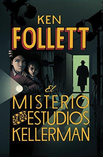 El Misterio De Los Estudios Kellerman descarga pdf epub mobi fb2