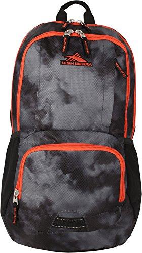 high-sierra-sportive-packs-livonia-mochila-48-cm-compartimento-laptop-storm-grey