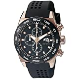 Orologio da uomo Locman Stealth Cronografo 0217V5rkbk5ns2K