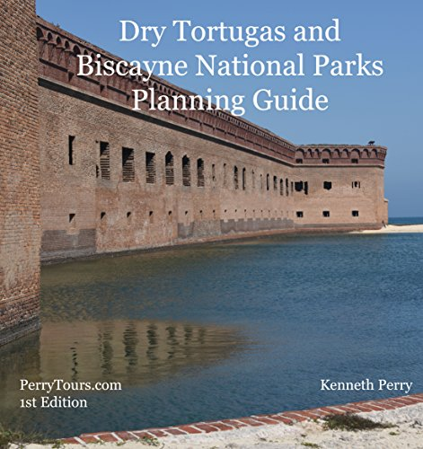 dry-tortugas-and-biscayne-national-parks-planning-guide