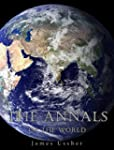 The Annals of the World (English Edit...