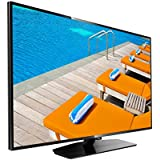 Philips 32HFL3010T 80 cm ( (32 Zoll Display),LCD-Fernseher,200 Hz )