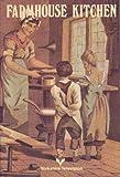 Farmhouse Kitchen Book 1