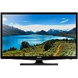 "Samsung UE28J4100AK 28"" HD-ready Nero"
