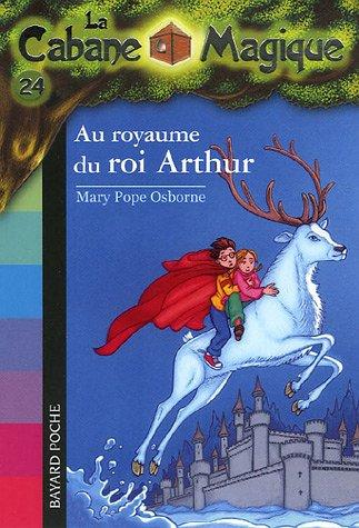 """<a href=""""/node/27602"""">Au royaume du roi Arthur T24</a>"""