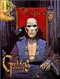 Guildes Eldorado : La Route de Syrius, aventures