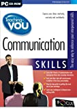 Teaching-you Communication Skills