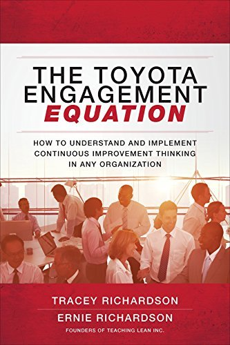 the-toyota-engagement-equation-how-to-understand-and-implement-continuous-improvement-thinking-in-an
