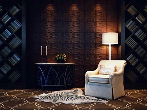 panel-decorativo-3d-olina-para-paredes-interiores-100-ecologico-fabricado-con-bambu-12-paneles-50x50