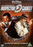 Inspector Gadget [UK Import] -