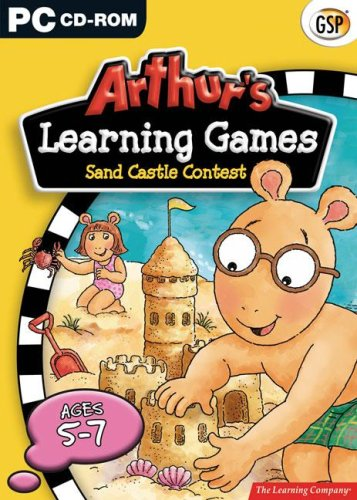 arthurs-arcade-games-pet-chase-import-anglais