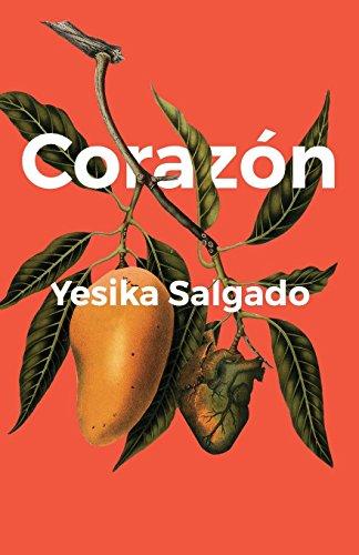 Corazón (De Corazon)