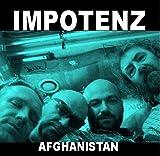Afghanistan: Tödliche Grüsse vom Taliban