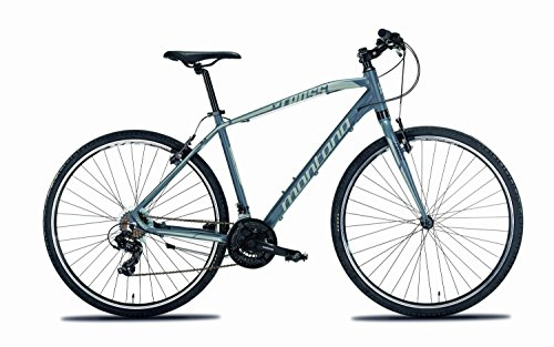 Montana Bike Crossbike 28 Zoll X-CROSS 945 Man 21-Gang RH 54cm