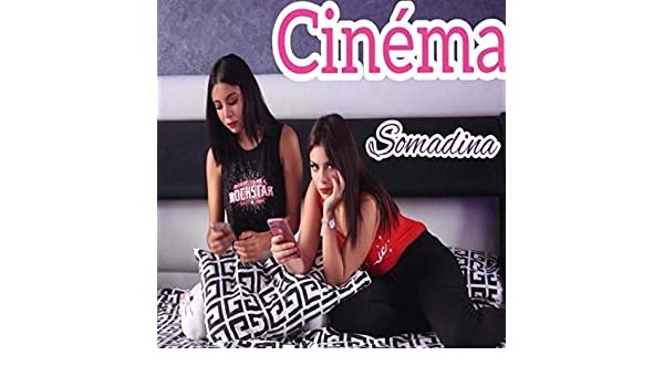 SOMADINA GRATUITEMENT TÉLÉCHARGER MP3