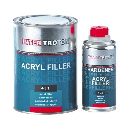 inter-troton-2k-acryl-fller-grundierung-primer-hs-41-08l-wei-hrter-02l