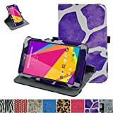 Best Mama Mouth 3g Tablets - BLU TouchBook 8.0 3G Rotating Case,Mama Mouth 360 Review