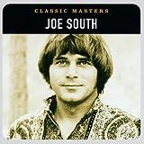 Songtexte von Joe South - Classic Masters