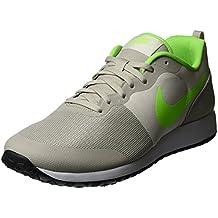 Nike Elite Shinsen, Zapatillas de Deporte para Hombre