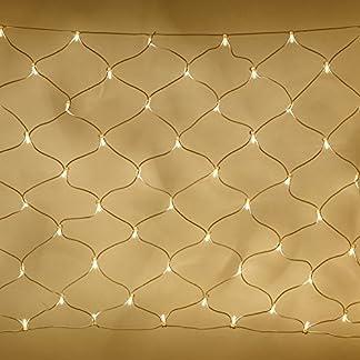 100er-Lichternetz-warmwei-2m-x-1m-koppelbar-Aussen-Typ-A