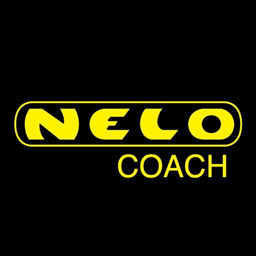 Nelo Coach