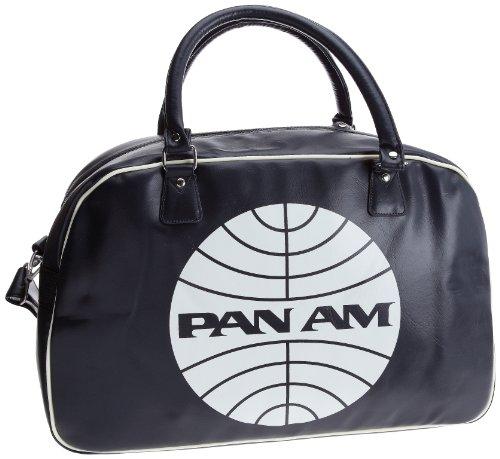 logoshirt-pan-am-bag-borsa-sportiva-blu-bleu-fonce-taglia-unica