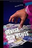 DEVISE VON HEUTE - ./DEVISE VON HEUTE - 22 Tage Einführung in den CFD Handel