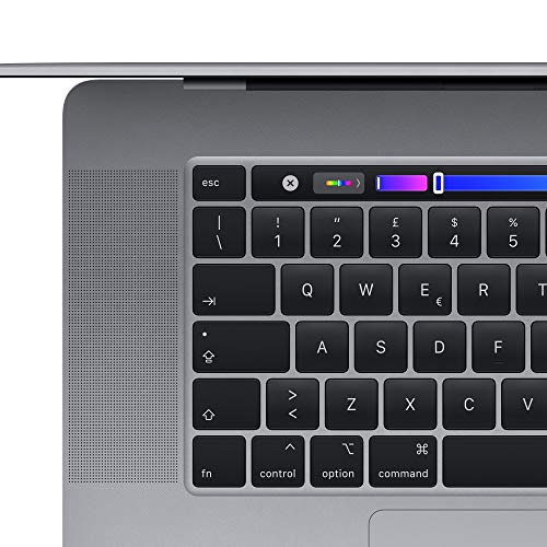 Zoom IMG-3 nuovo apple macbook pro 16
