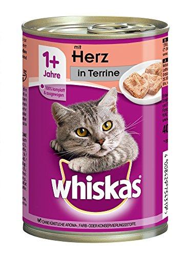 whiskas-1-katzenfutter-herz-in-terrine-12-dosen-12-x-400-g